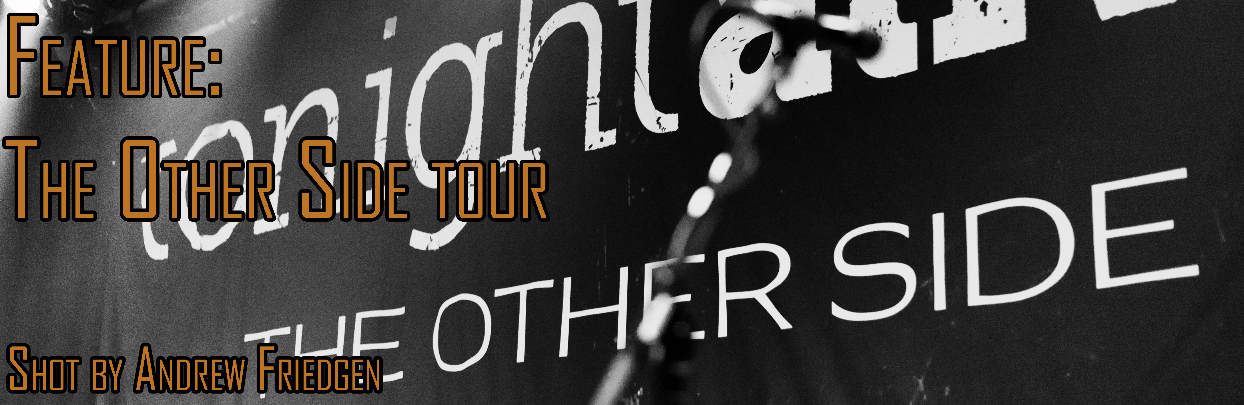 banner jpgTonight Alive The Other Side Tour